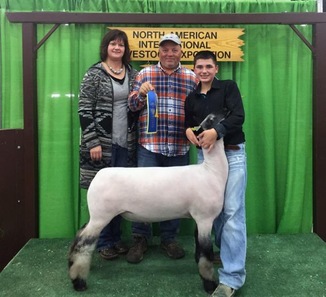 nov-2016-lamb-champion